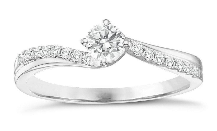 twist-engagement-ring.jpg