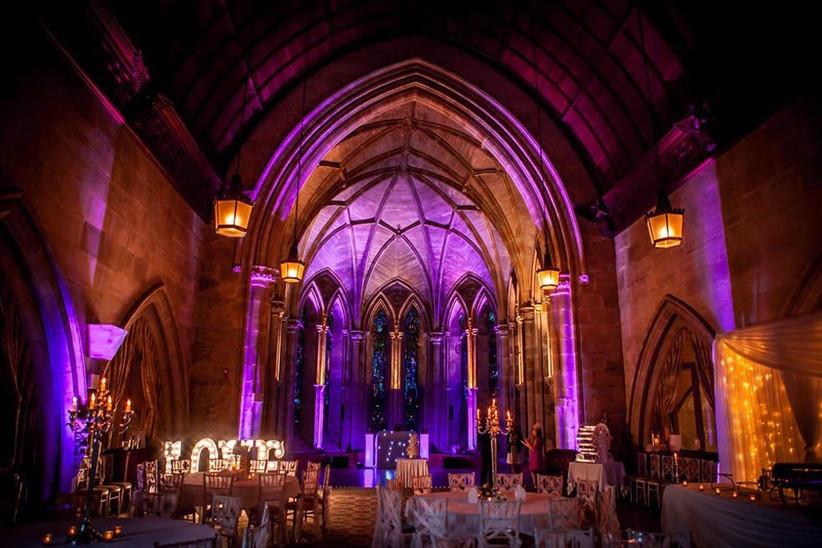 winter-wedding-venues-17