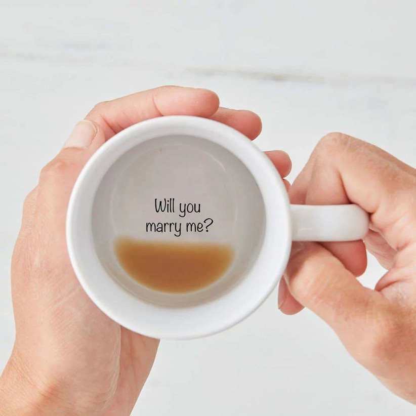 awesome_proposal_mug