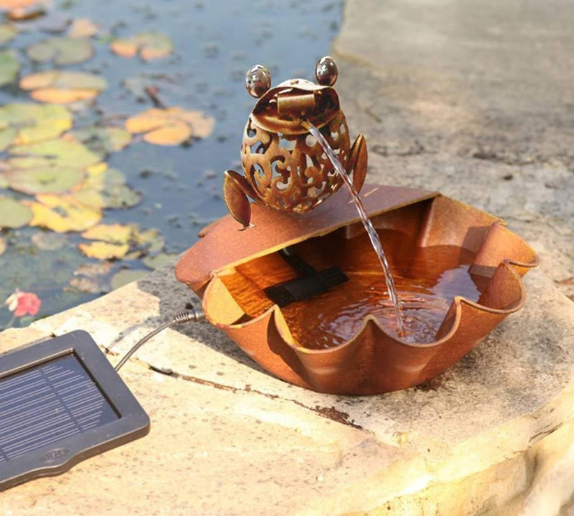 solar-powered-water-feature-from-garden-selections-at-not-on-the-high-street