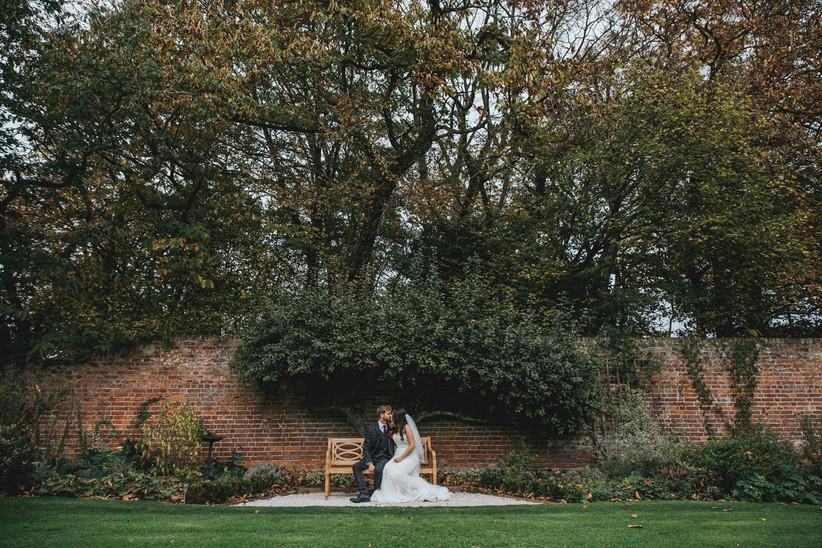 best-wedding-venues-in-norfolk-reading-rooms-3