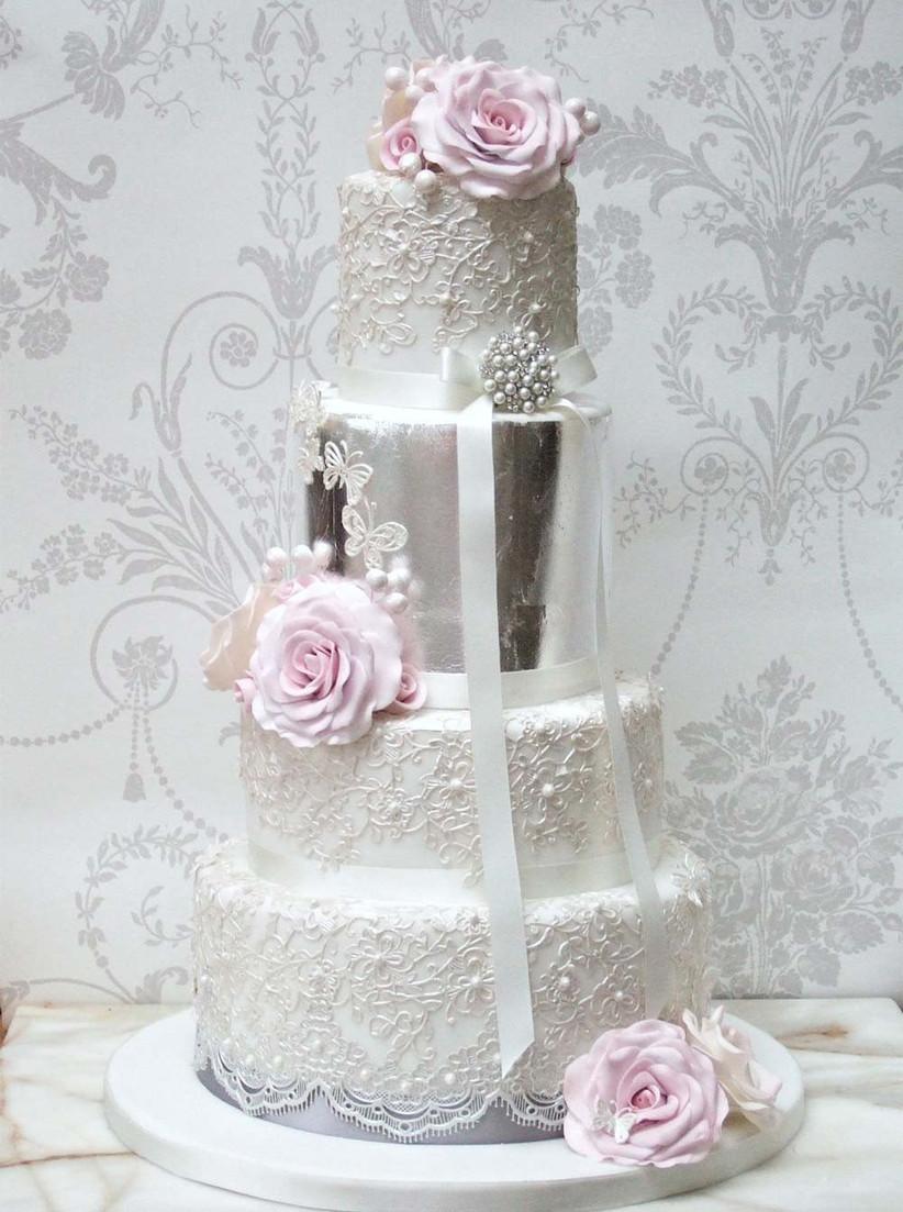 metallic-wedding-cakes-from-pretty-amazing-cakes-3