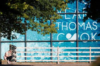 Thomas Cook Wedding Advice: What to Do If You've Booked a Wedding or Honeymoon Through Thomas Cook