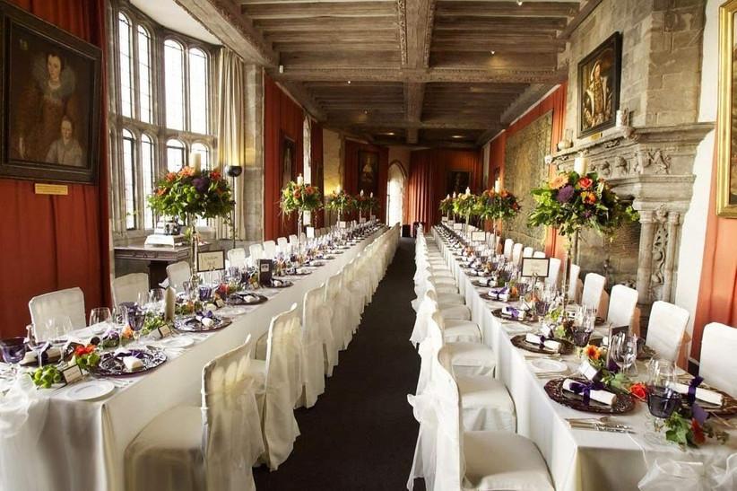 regal-wedding-venues-52