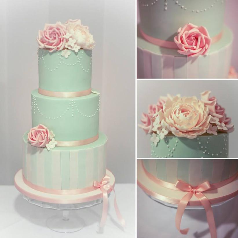 blue-and-pink-pastel-wedding-cake