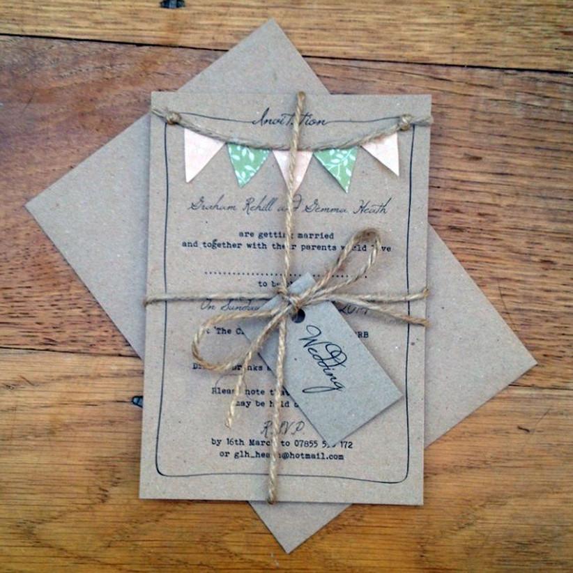rustic-wedding-invitations-14