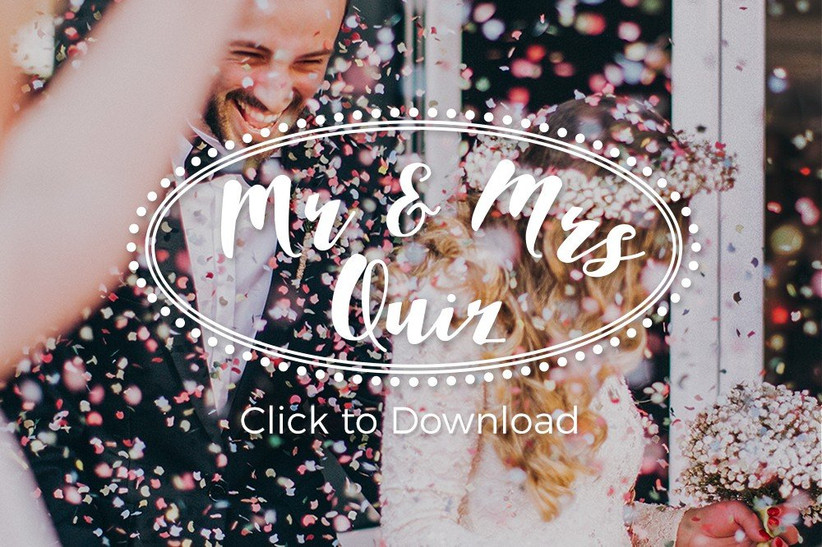 mr-and-mrs-quiz-questions-download