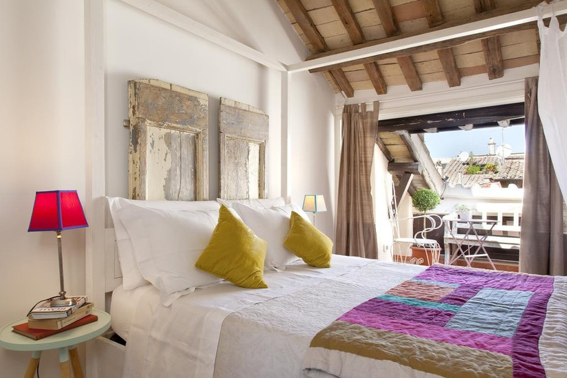 Most Popular Minimoon Destinations Italy