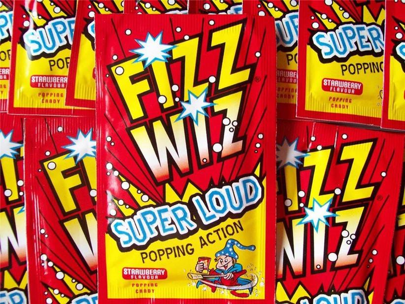fizz-wiz-retro-80s-sweets-2