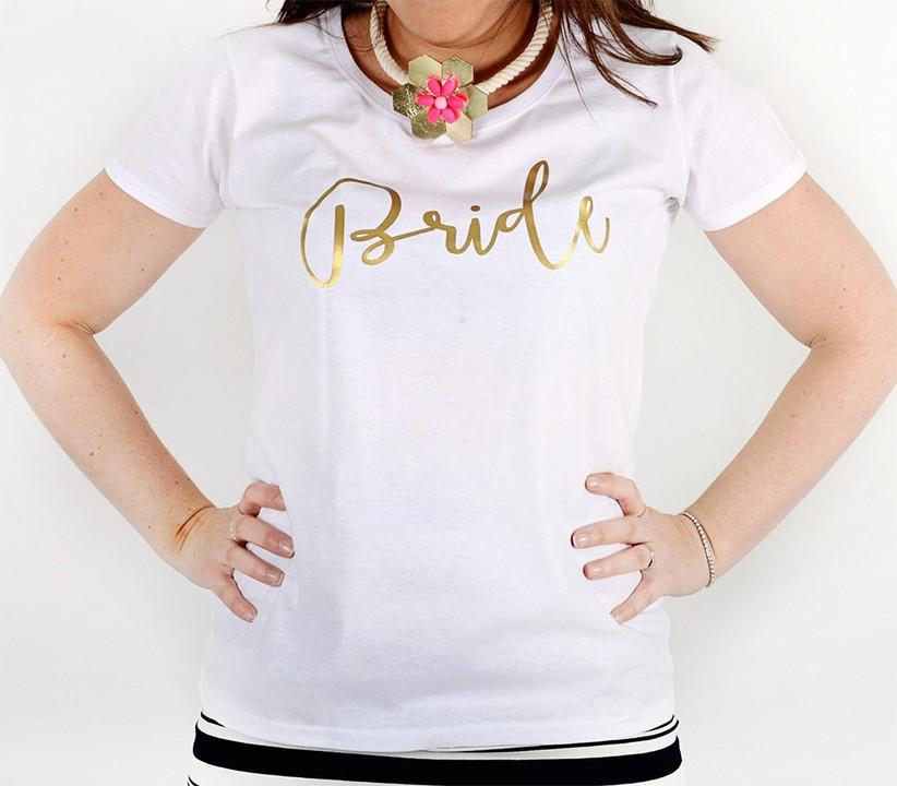 bride-tshirt-2
