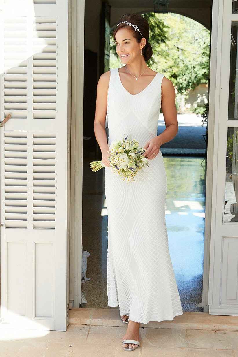 plus-size-wedding-dresses-8