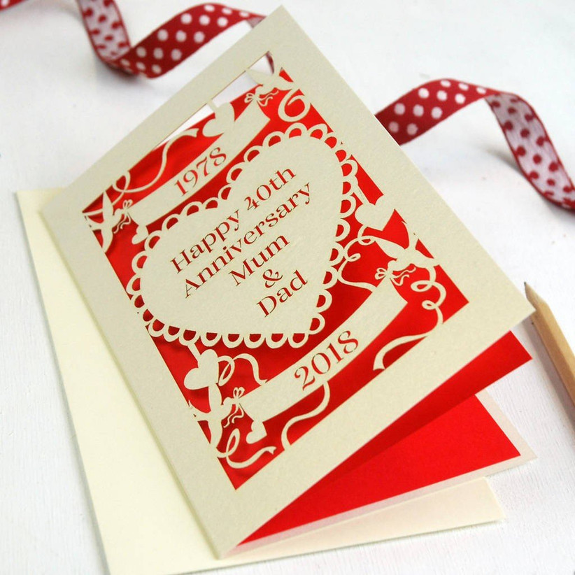 mum-and-dad-ruby-anniversary-card