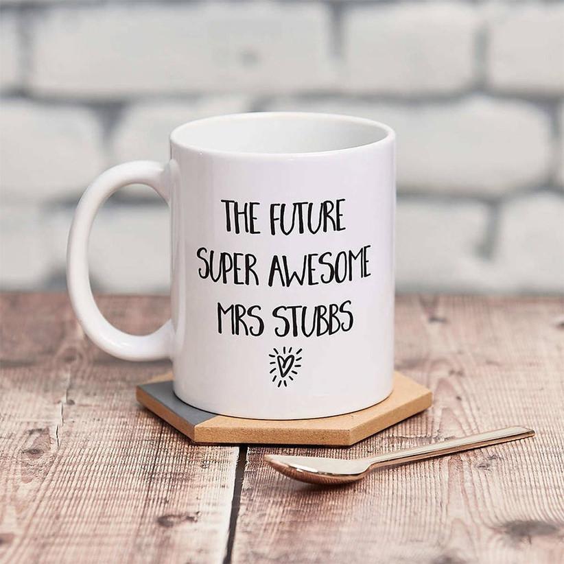 future-mrs-christmas-gift-mug