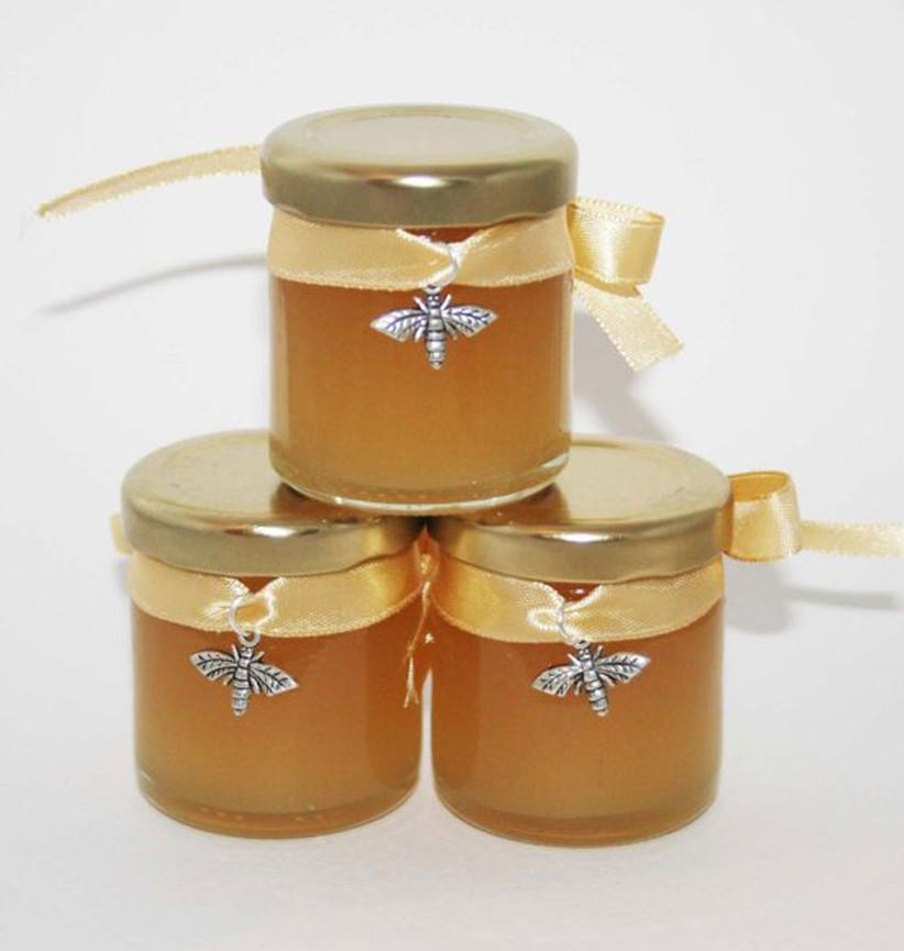 mini-honey-jars