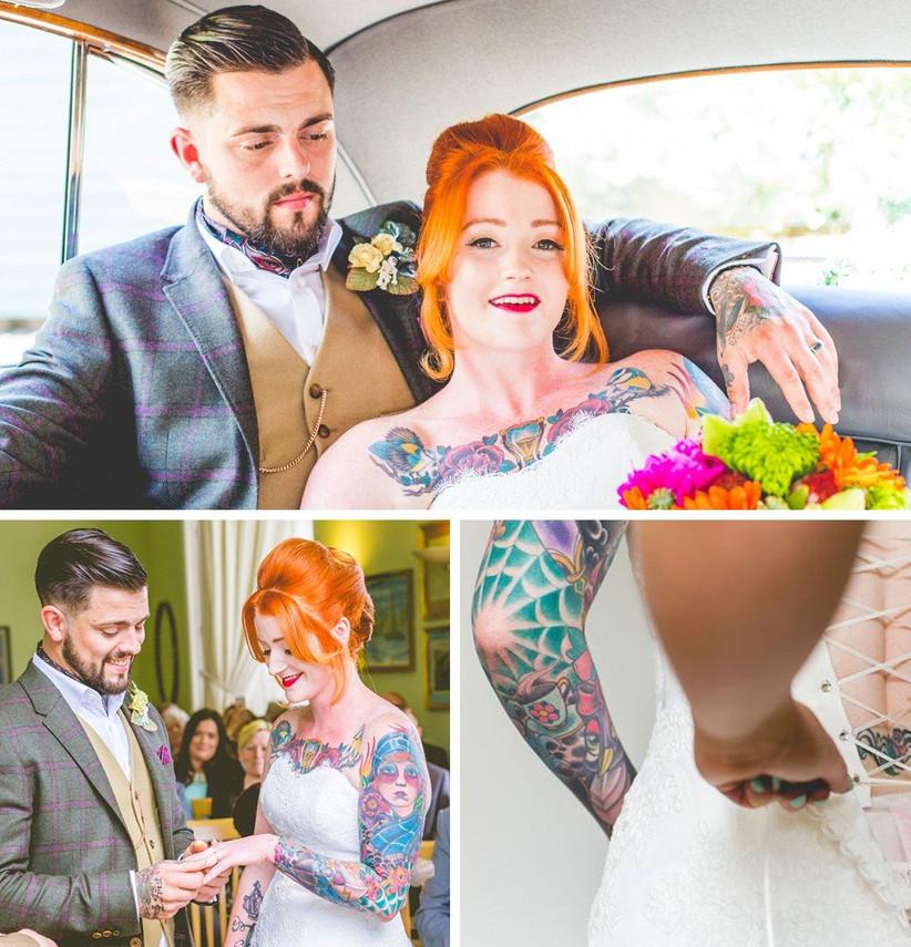 bold-and-bright-tattoos-bride-2