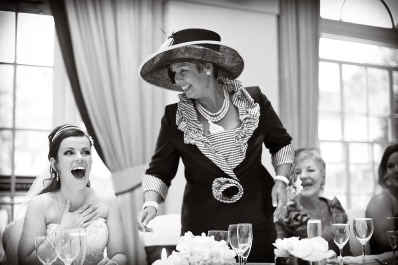 mother-of-the-bride-speech-2