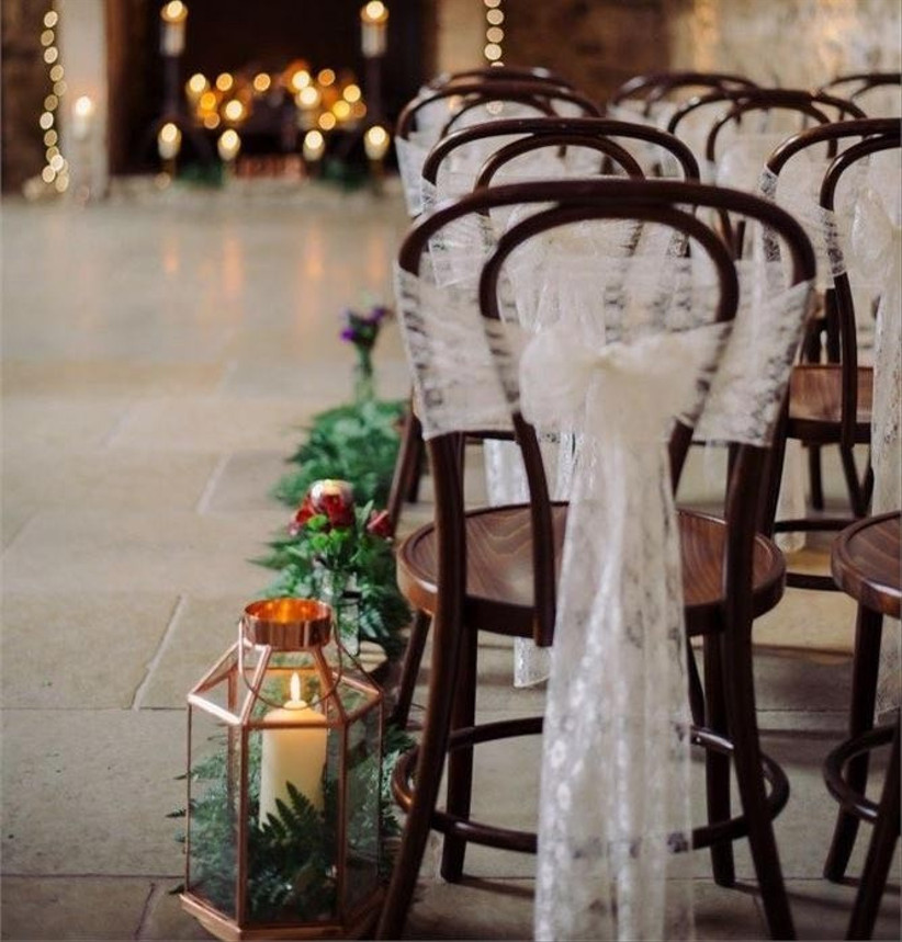 lace-sashes-on-wedding-chairs