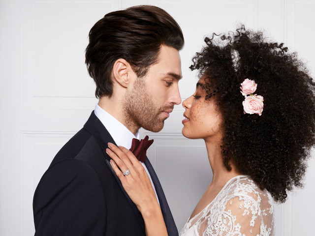 The Best Wedding Party Gifts from H. Samuel