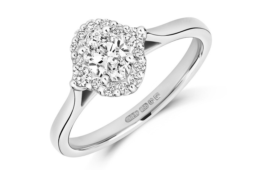4. white-gold-engagement-rings-the-aurora-ring-credjewellery