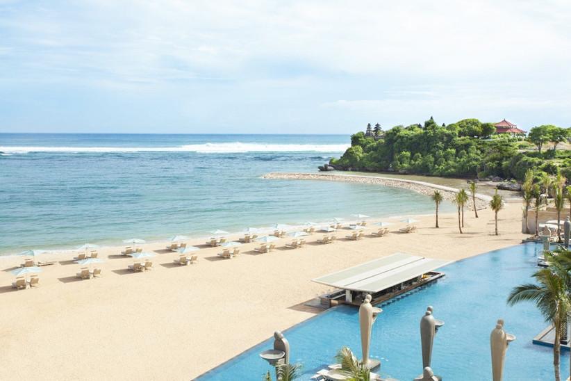 beach-wedding-destinations-24