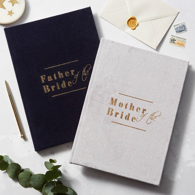 mother-of-the-bride-notebook-gift