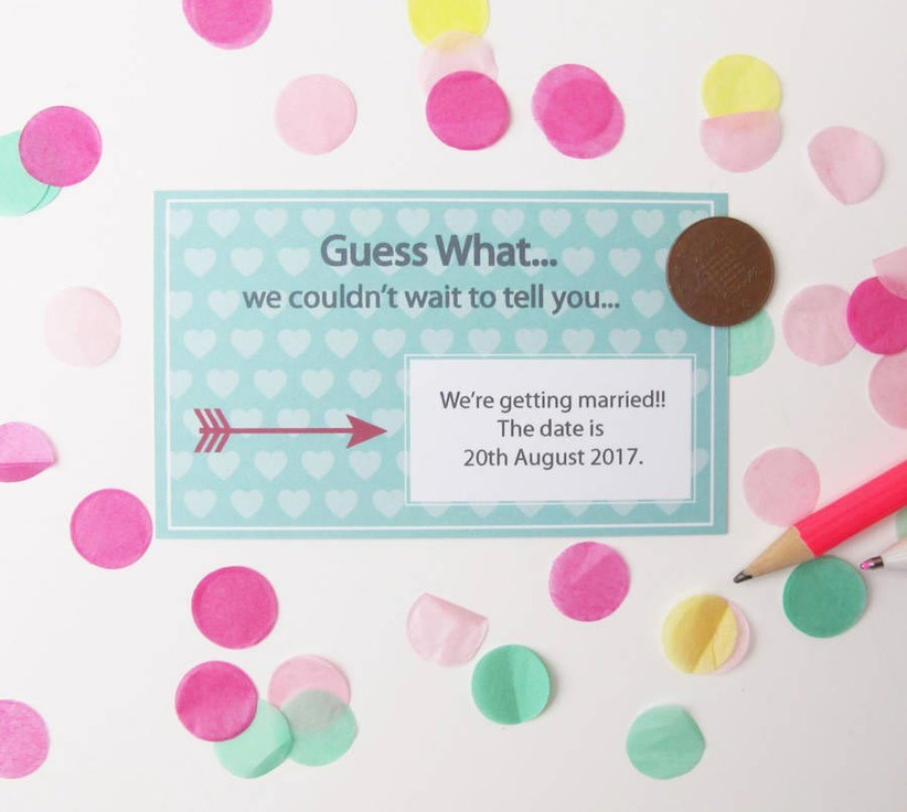 scratch-card-style-alternative-wedding-invitation