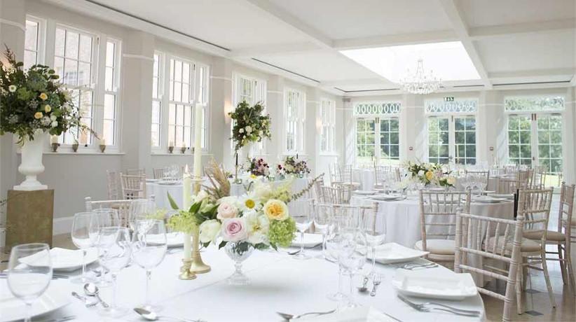 disney-wedding-venue-rockbeare-manor-2