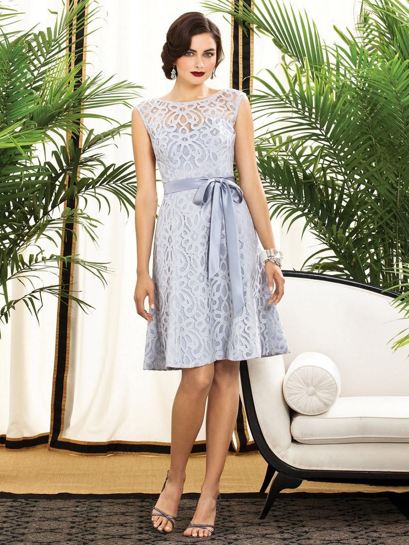 dessy-silver-bridesmaid-dress