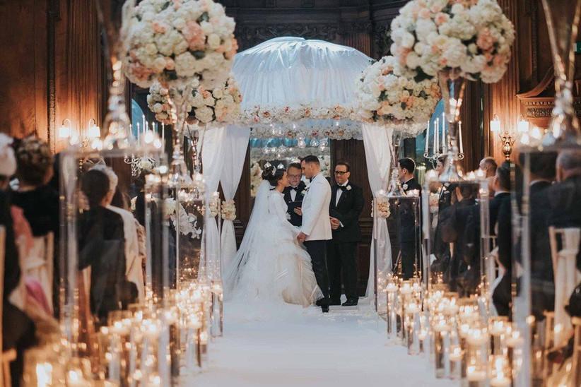 most-popular-wedding-venues-2018-23