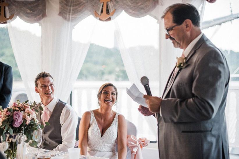 Chelsea-Hall-Photography---Dayton-Wedding