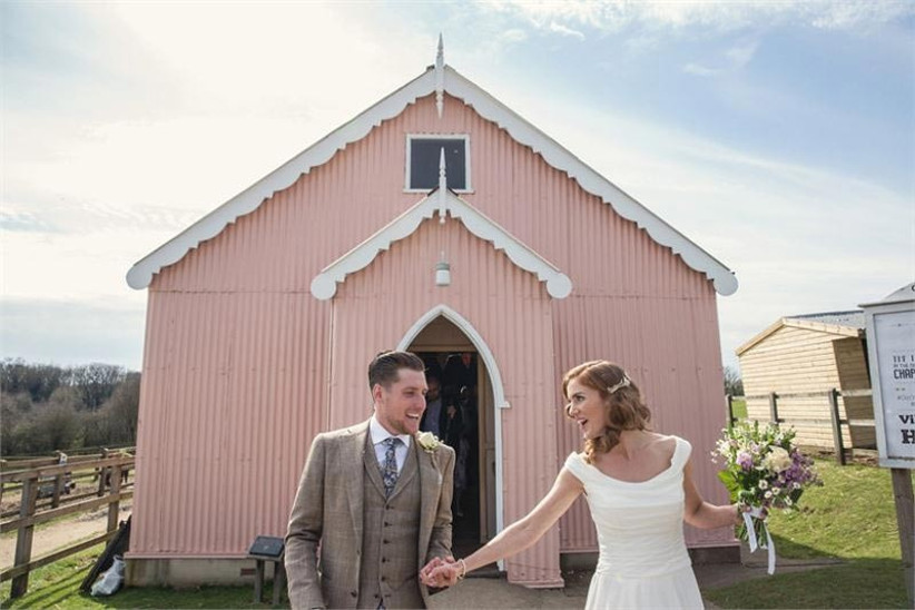kent-life-wedding-venue
