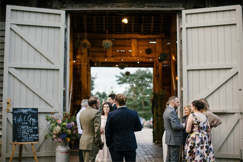 barn-wedding-venues-24