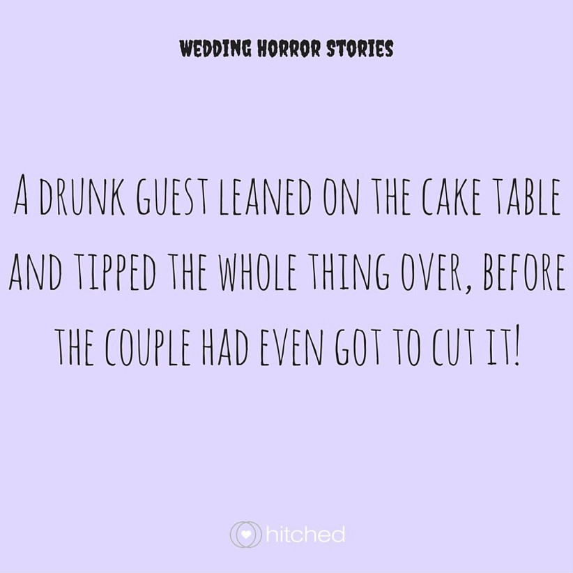 the-cake-table-tipped-over