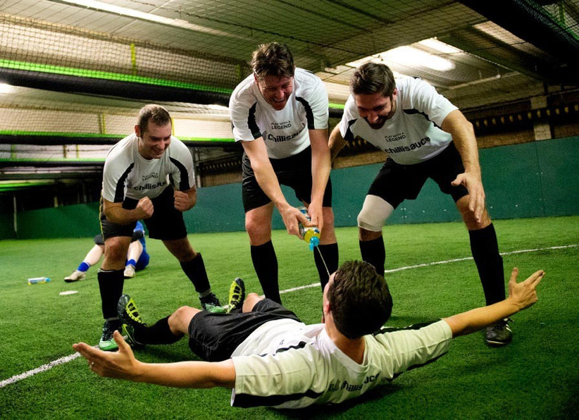 football-stag-do-ideas-in-edinburgh-2