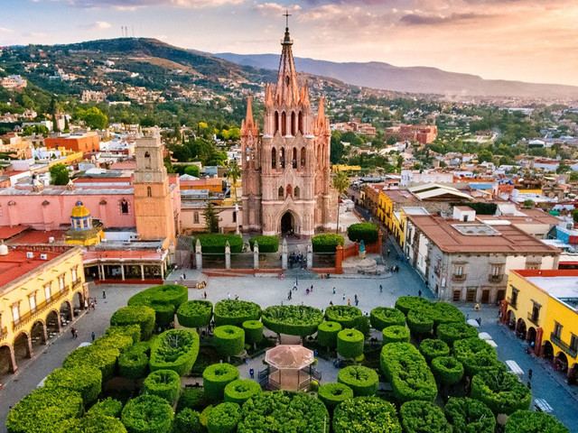 Mexico Honeymoon: Your Complete Guide