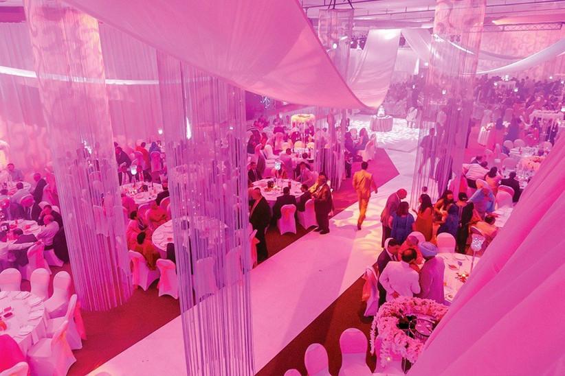 chateau-impney-hotel-interior-asian-wedding-venues