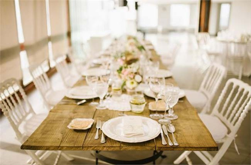shabby-chic-tables