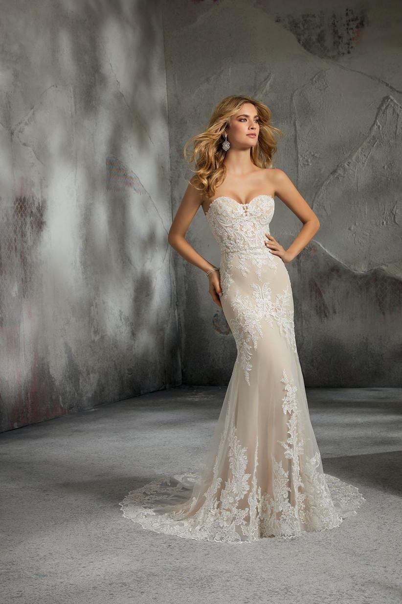 elegant-wedding-dress-mori-lee