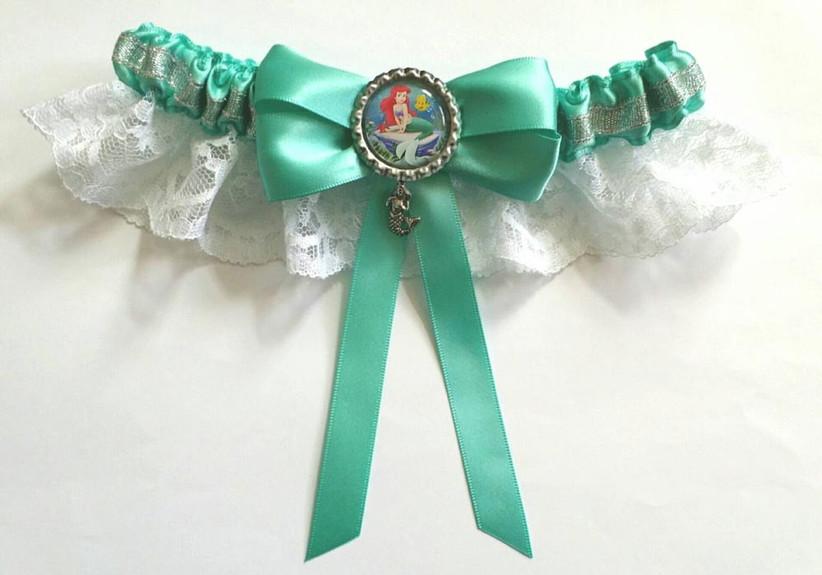 little-mermaid-themed-garter