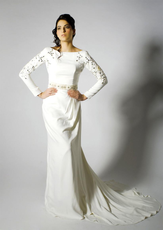 bella-swan-wedding-dress