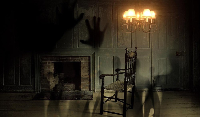 ghost-story-2