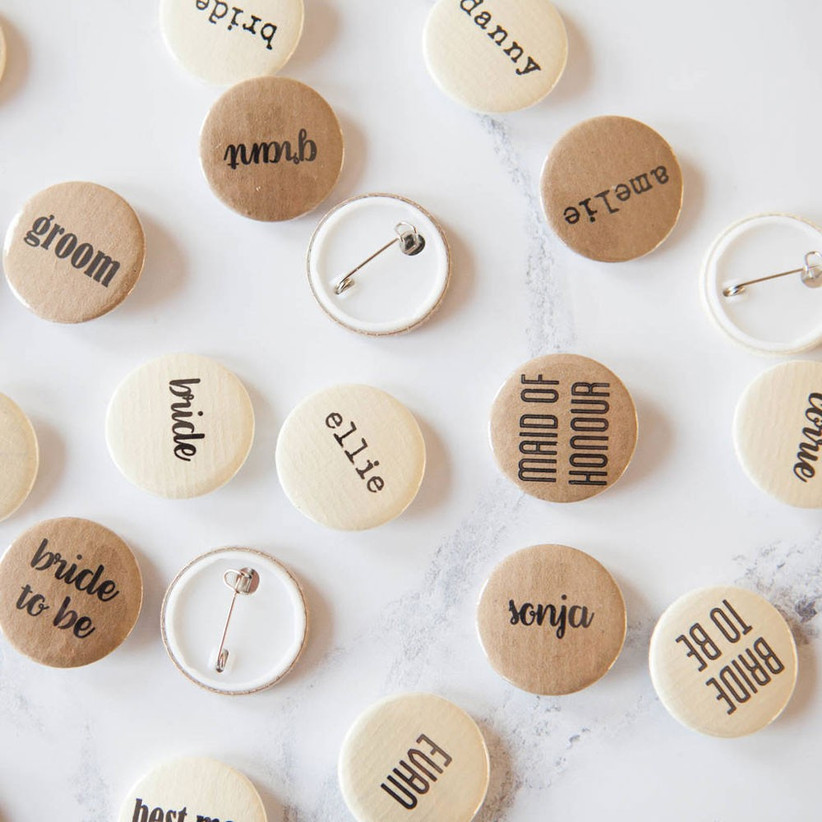 wedding-favours-23