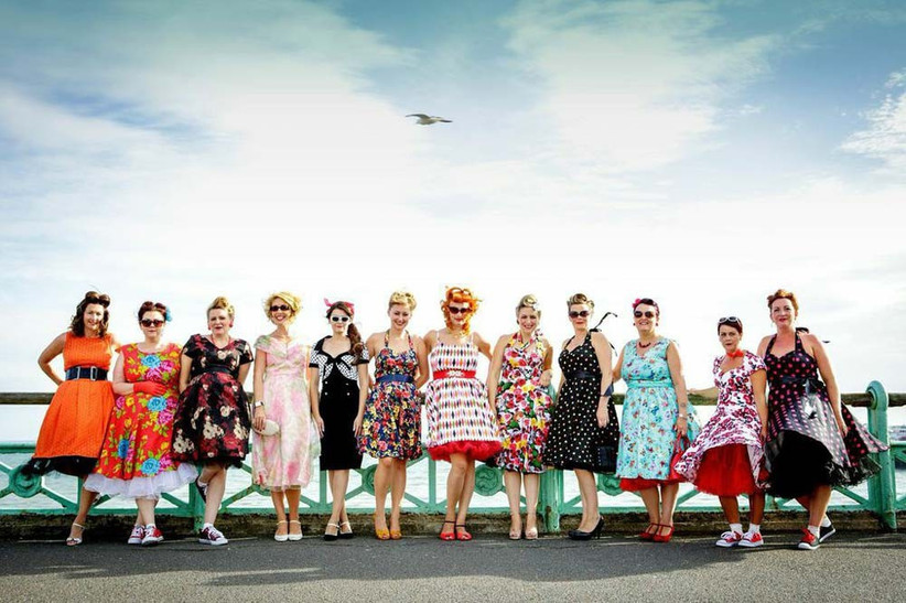 dress-up-in-retro-gear-with-for-a-vintage-hen-party-2