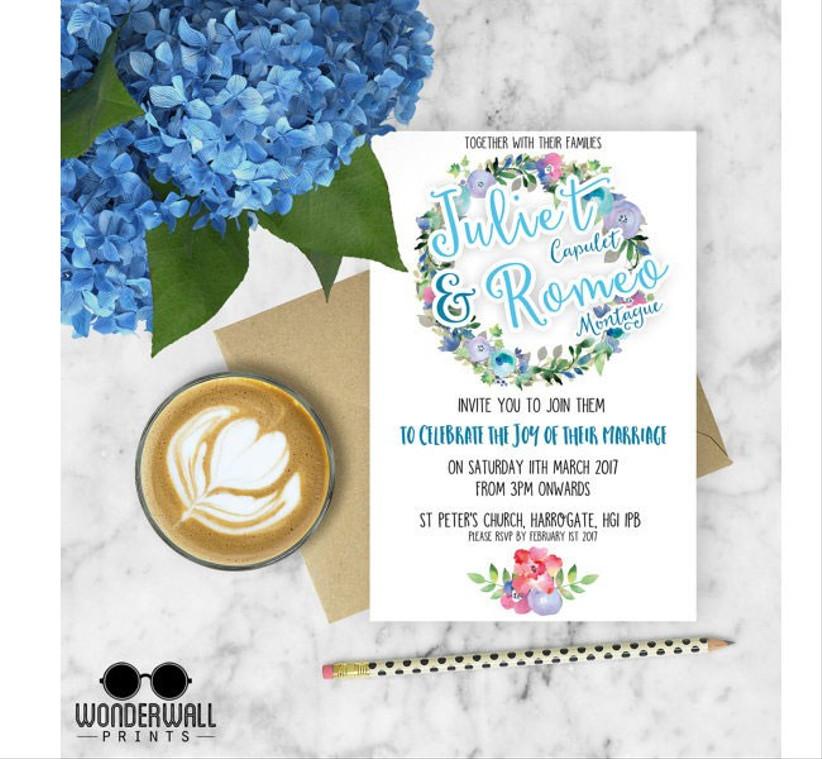 wonderwall-printable-wedding-invite