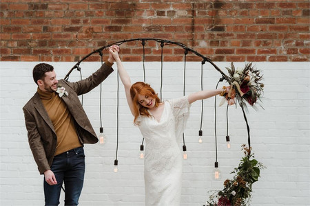 Wedding Dress Cleaning, Preservation and Storage: 13 Wedding Dress Preservation Tips for Every Bride