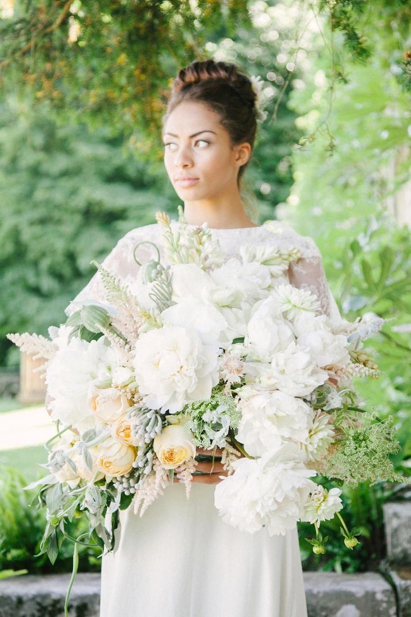 fine-art-style-wedding-bouquet-4