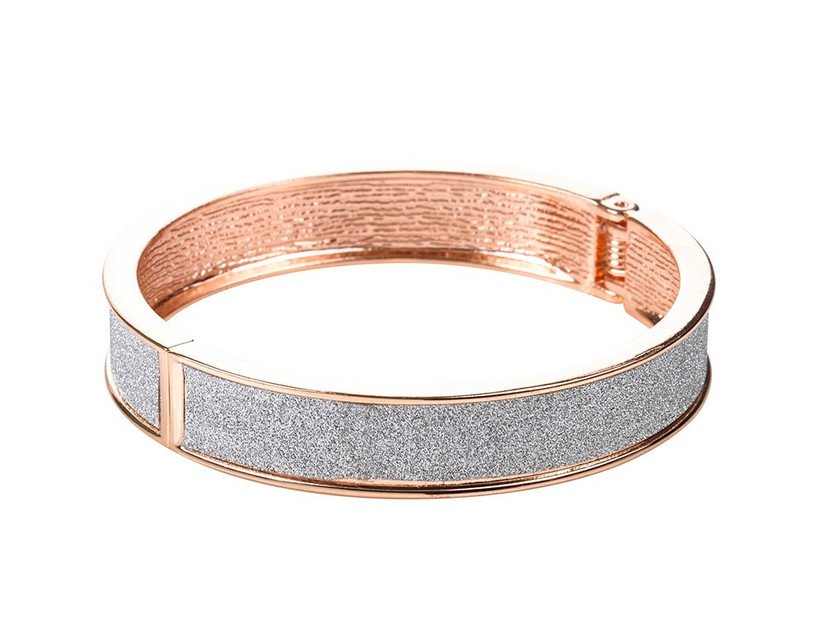 rose-gold-and-silver-bangle