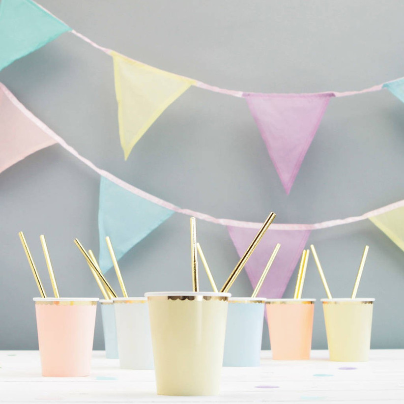 pastel-hen-party-bunting