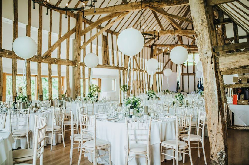 barn-wedding-venues-4