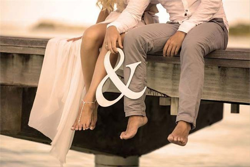 go-shoeless-if-youre-having-a-wedding-on-the-beach-image-courtesy-of-sass-grace-bridal-boutique